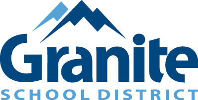 Granite School District